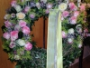 ehg-floristik-trauerkraenze-2015-09