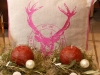 Weihnachtsaustellung 2012