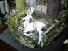 weihnachtskranz_2012_01