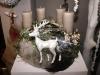 weihnachtskranz_2012_05
