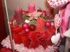 weihnachtskranz_2012_08