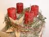 weihnachtskranz_2012_09